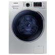 Kurutmalı Çamaşır Makineleri