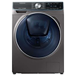 Addwash Çamaşır Makineleri