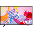 "Samsung 50"" Q60T 4K QLED TV"