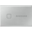 Taşınabilir SSD