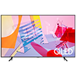 "Samsung 58"" Q60T 4K QLED TV"