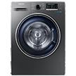 Tüm Çamaşır / Kurutma Makineleri