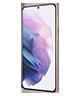 Galaxy S21+ Phantom Violet
