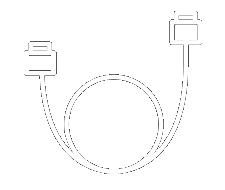 USB Type-C veri kablosu