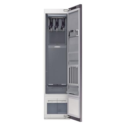DF60R8600CG Air Dresser