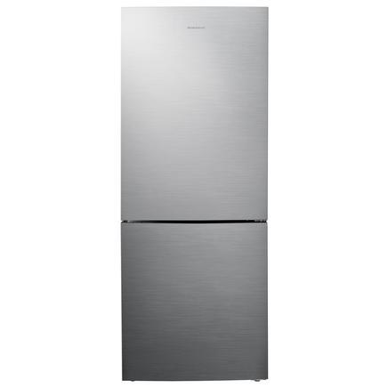 RL4323RBAS8 Alttan Donduruculu 435 L Buzdolabı