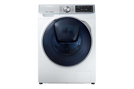WW90M74FNOA 9 kg Quick Drive 1400 Devir Çamaşır Makinesi