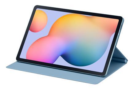 Galaxy Tab S6 Lite Kapaklı Kılıf