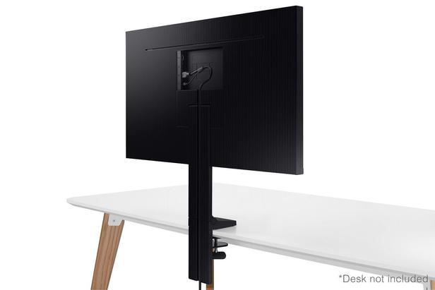 "Siyah 32"" Space SR75 144 Hz Freesync Çerçevesiz WQHD Oyun Monitorü"
