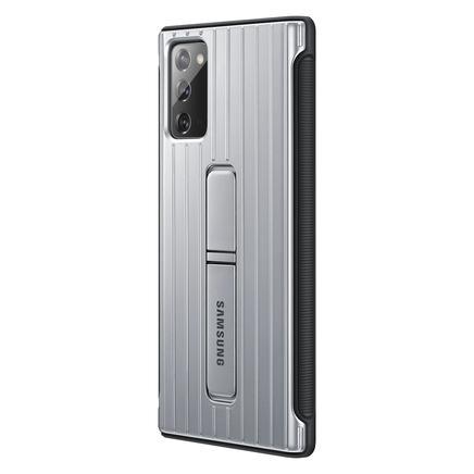 Galaxy Note20 için Koruyucu Kılıf