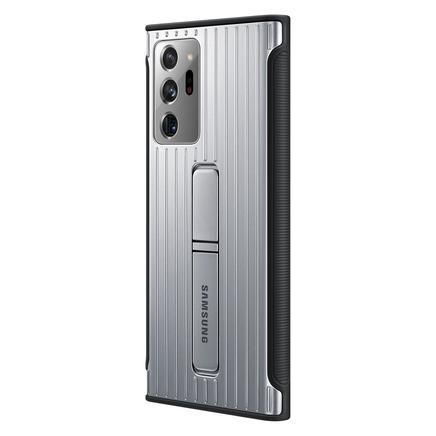 Galaxy Note20 Ultra için Koruyucu Kılıf