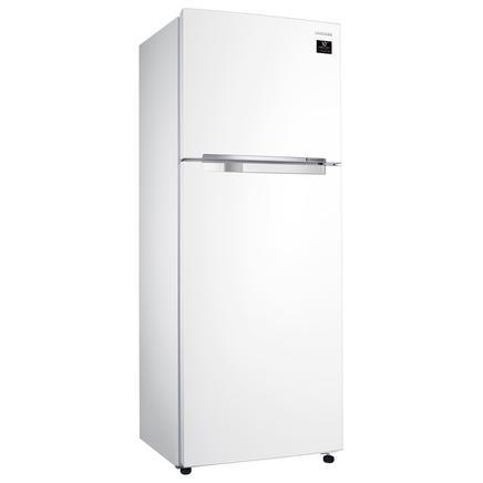 RT38K50AJWW Üstten Donduruculu Buzdolabı, 401 L