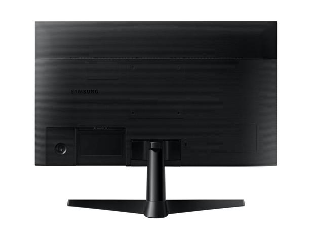 "22"" T350 Çerçevesiz IPS 75Hz Freesync HDMI Full HD Gaming Monitör"