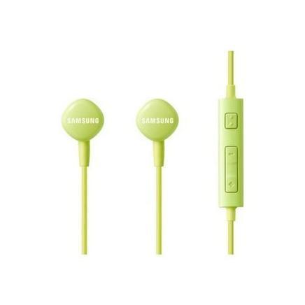 HS13 Mikrofonlu Kulaklık