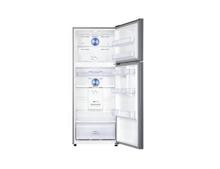 RT46K6000S8 Twin Cooling Plus™ Teknolojili Üstten Donduruculu Buzdolabı, 456 L