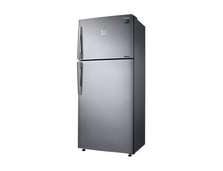 RT53K6360SL Twin Cooling Plus™ Teknolojili Üstten Donduruculu Buzdolabı, 531 L