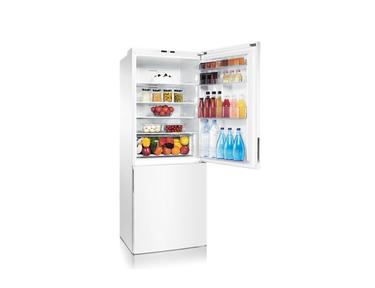 Kar Beyazı RL4323RBAWW Alttan Donduruculu Buzdolabı, 473 L