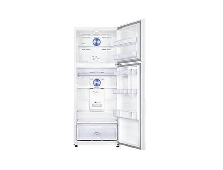 RT46K6000WW Twin Cooling Plus™ Teknolojili Üstten Donduruculu Buzdolabı, 456 L
