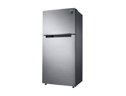 RT50K6000S8 Twin Cooling Plus™ Teknolojili Üstten Donduruculu Buzdolabı, 504 L