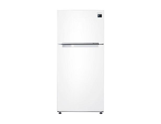 Beyaz RT50K6000WW Üstten Donduruculu Twin Cooling Plus™, 516 L Buzdolabı