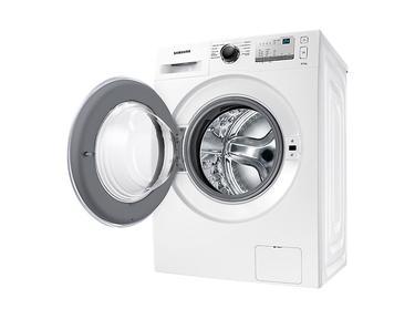 Beyaz WW80J3283GW/AH 8kg 1200 Devir Çamaşır Makinesi