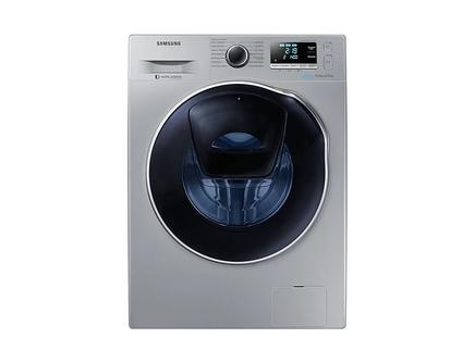 WD90K6B10OS/AH AddWash 9 kg/6 kg 1400 Devir Kurutmalı Çamaşır Makinesi