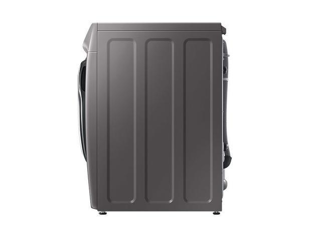Titanyum gri WW10N644RBX 10 kg DIT Motor 1400 Devir Çamaşır Makinesi