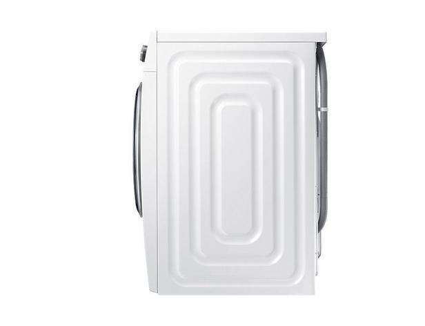 Beyaz WW90J5455FW/AH 9 kg DIT Motor 1400 Devir Çamaşır Makinesi