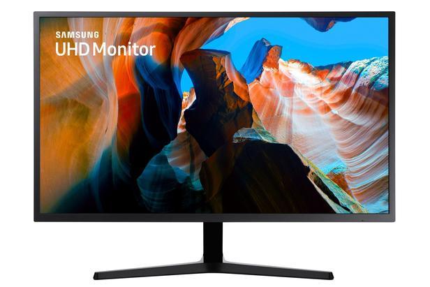 "Mavi 31,5"" 60 Hz 4ms HDMI DP UHD Monitör"