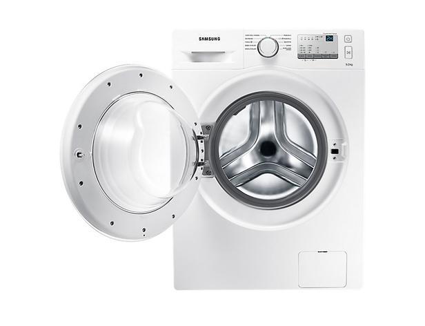 Beyaz WW90J3283KW/AH 9kg 1200 Devir Çamaşır Makinesi