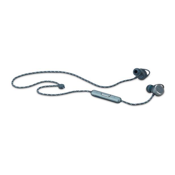 Mavi AKG N200 Kablosuz Kulaklık