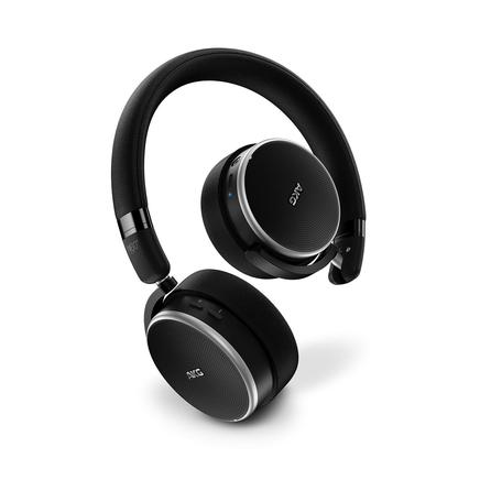 AKG N60NC Kablosuz Kulaklık