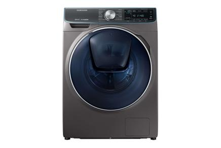 WW90M74FNOO 9 kg Quick Drive 1400 Devir Çamaşır Makinesi