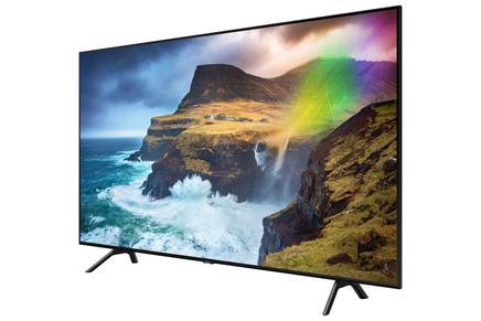 "65"" Q70R QLED Smart 4K UHD TV (2019)"