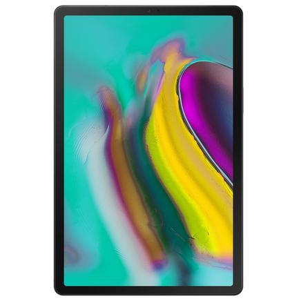 Galaxy Tab S5e (2019, LTE)