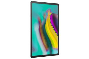 Gümüş Galaxy Tab S5e (2019, Wi-Fi)
