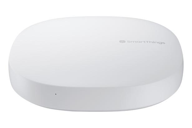 Beyaz SmartThings Hub