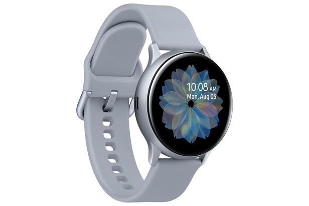 Galaxy Watch Active2 40mm