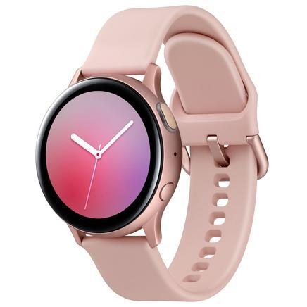 Galaxy Watch Active2 40mm