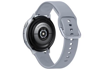 Galaxy Watch Active2 44mm