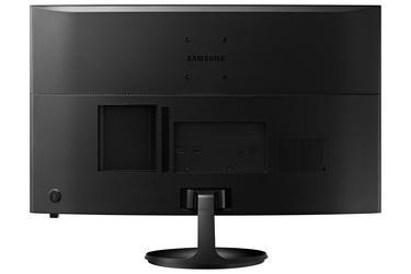 """32"""" CF39M (80 CM) Full HD HDMI-CEC Kavisli VA LED EKRAN"""
