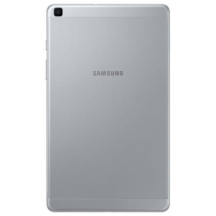 """Galaxy Tab A (2019, 8.0"""")"""