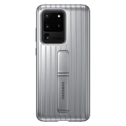 Galaxy S20 Ultra Koruyucu Kılıf