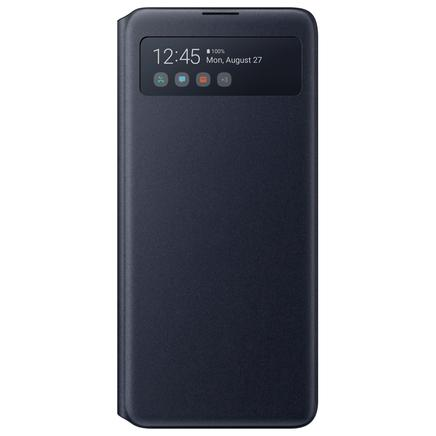 Galaxy Note10 Lite S View Cüzdan Kılıfı