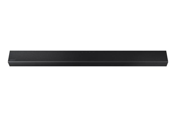 Siyah T450 Samsung T Serisi  Soundbar