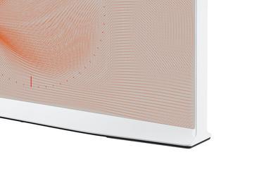 Beyaz The Serif (2020) 55'' 4K QLED TV