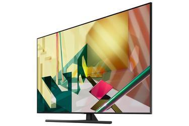 Q70T QLED Smart 4K TV (2020)