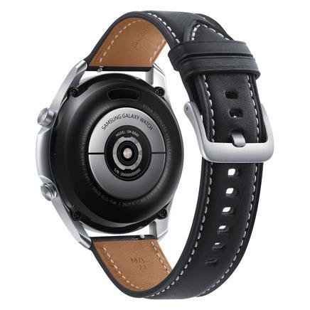 Galaxy Watch3 Bluetooth (45mm)