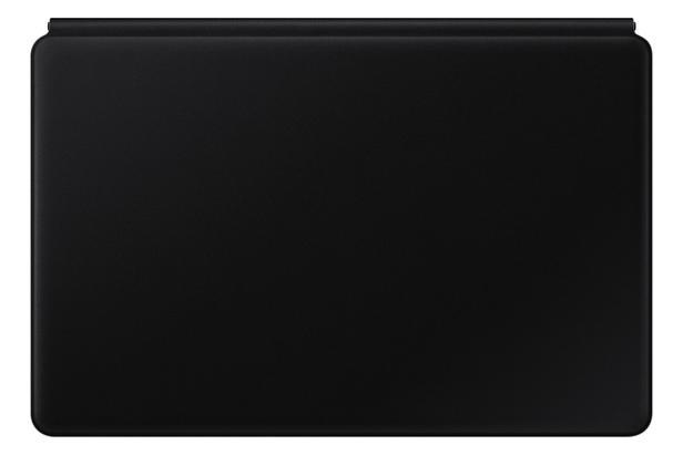 Galaxy Tab S7 Keyboard Cover