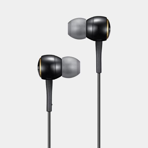 Siyah EO-IG935B Kablolu Kulaklık